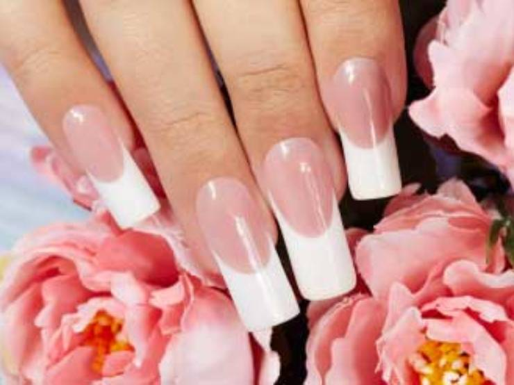 nail-enhancement-service-tn.jpg